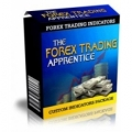 Bankers trading system Forex Trading Apprentice with dogbot